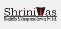 ::webNink::Brand Development::Advertising::Web & Mobile::Digital Marketing::Design & Print::Media::Trivandrum